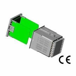 Futura Case ( 96 x 96 x 110mm )