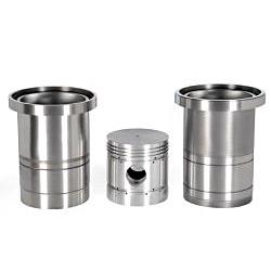 Kirloskar KC Cylinder Liner