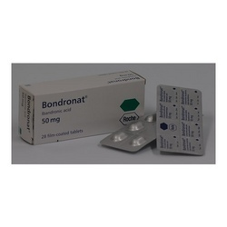 Bondronat Tablets