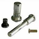 Commercial Automotive Pins