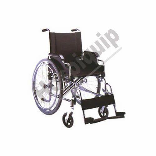 Wheelchair Standard