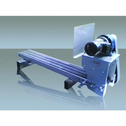 Siddha Hot Forging Belt Conveyor