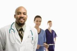 Health Care And Medical Recruitment
