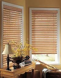 Commercial Blinds (Cb-04)