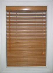 Commercial Blinds (Cb-03)