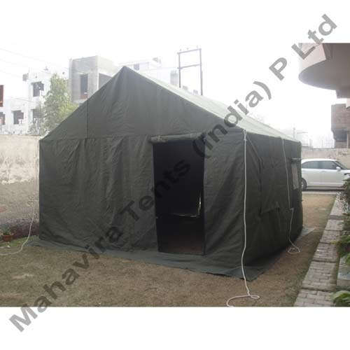 Command Post Tent  sc 1 st  IndiaMART & Command Post Tent - View Specifications u0026 Details of Army Tent by ...