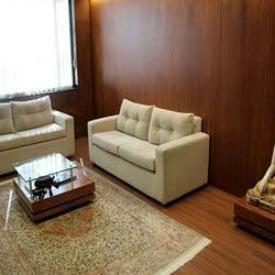 Attractive Residential Interior Designing Services