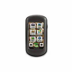 GARMIN Oregon 550 GPS Handheld