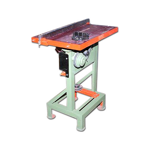 Stand Type Circular Saw Machines