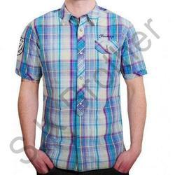Smart looking Shirt