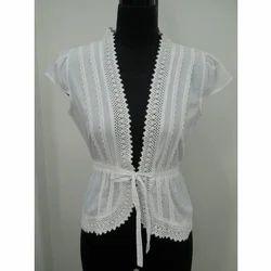 011aa02ead0 White Net Jackets