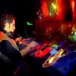 Music & DJ Services