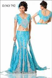 Bridal Traditional Wear
