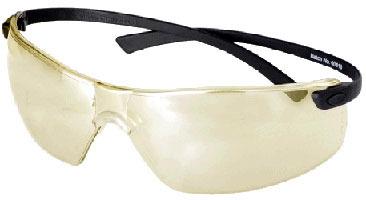 8c07e1348b Safety Goggles