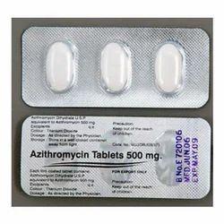plaquenil cost per pill