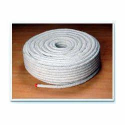 Asbestos Fibre Round/ Square Packing Rope
