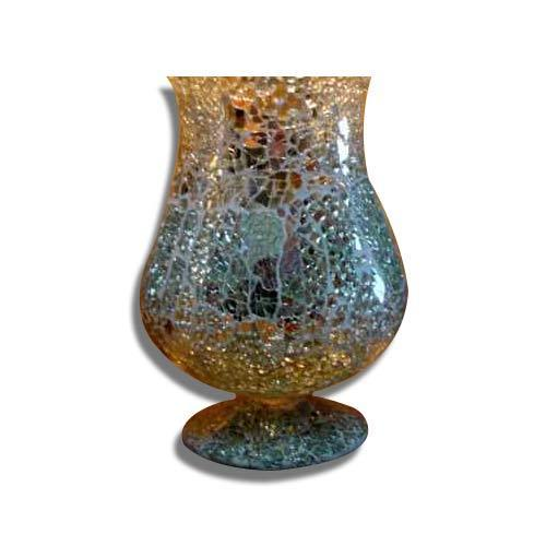 Decorative Glass Vases Glass Vases And Candle Pots Agra Gate