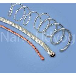 Round Stranded Copper Flexible Wire
