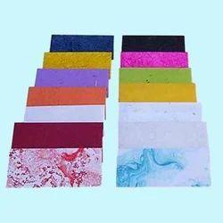 Handmade Paper Envolops