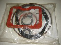 Man 20/27 Head Gasket Kit for Marine Engine