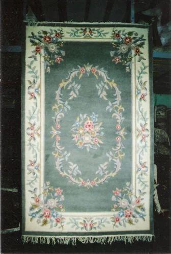 Floor Carpets Embossed Carpet Exporter From Eluru