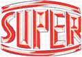 Super Refrigeration ( India ) Private Limited