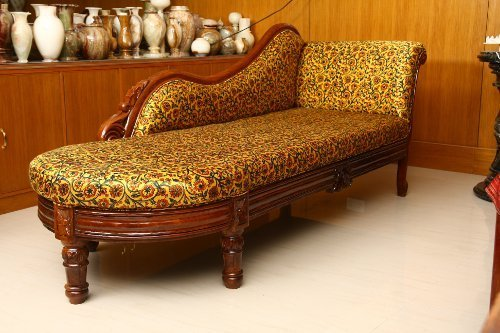 Furniture Design Dewan indian furnitures suppliers in chennai - handicraft furnitures