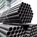 ERW Black Steel Pipe