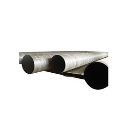 Alloy 20 ERW Pipes