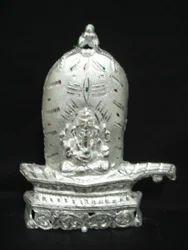 Ganesh Shivling