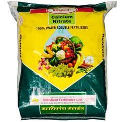 Special Grade Calcium Nitrates