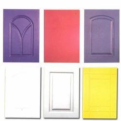 Modular Kitchen Shutter, Kitchen Furniture   Top Design Impex, Bengaluru |  ID: 3037725633