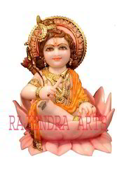 Shri Krishna Statues