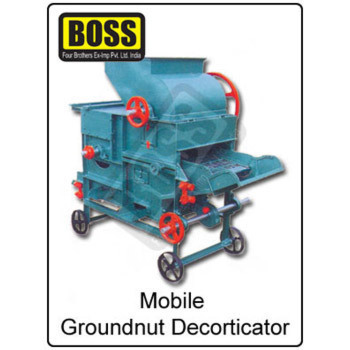 Groundnut decorticator agricultural machineries chennai four groundnut decorticator ccuart Images