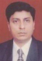 Rakesh Chahar - CEO Sleepwell