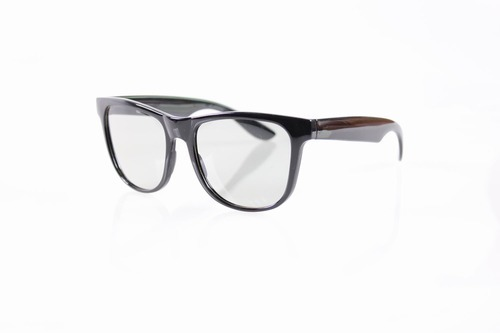 52b6a8c3b23 Linear Polarized 3D Glasses - View Specifications   Details of 3d ...