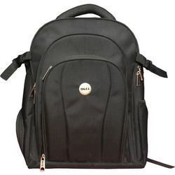 Basic Line Backpacks Laptop Bags