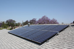 Low Iron Solar Glass At Best Price In India