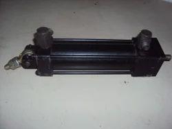 Small Size Hydraulic Cylinder
