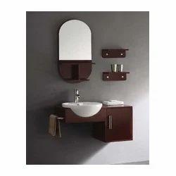Antique Bathroom Vanities at Best Price in India