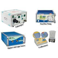 Urology Equipment