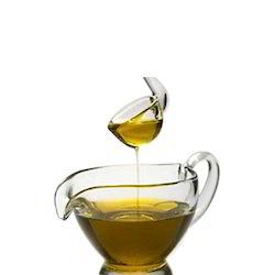 Gingelly Cooking Oil