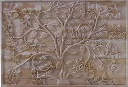 3d Wall Panel 3 Dimensional Wall Panel Suppliers
