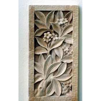 Stone Wall Mural at Rs 1800 square feet Stone Mural ID 2778842848
