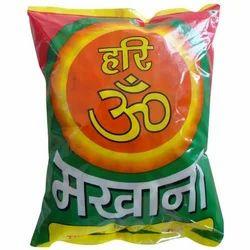 500g Hari Om Makhana Flake