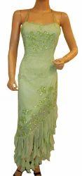 prom Womens Dresses