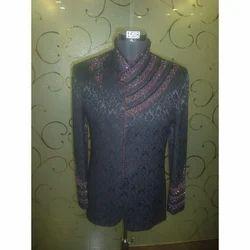 Party Wear Jodhpuri Suit