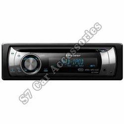 Pioneer MP3 Music System