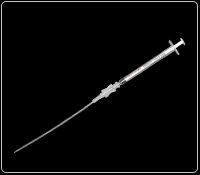 Intra Uterine Insemination Catheter - Devon Innovations