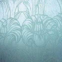 9b55d5964a36 Etched Glasses - View Specifications   Details of Etched Glass by ...